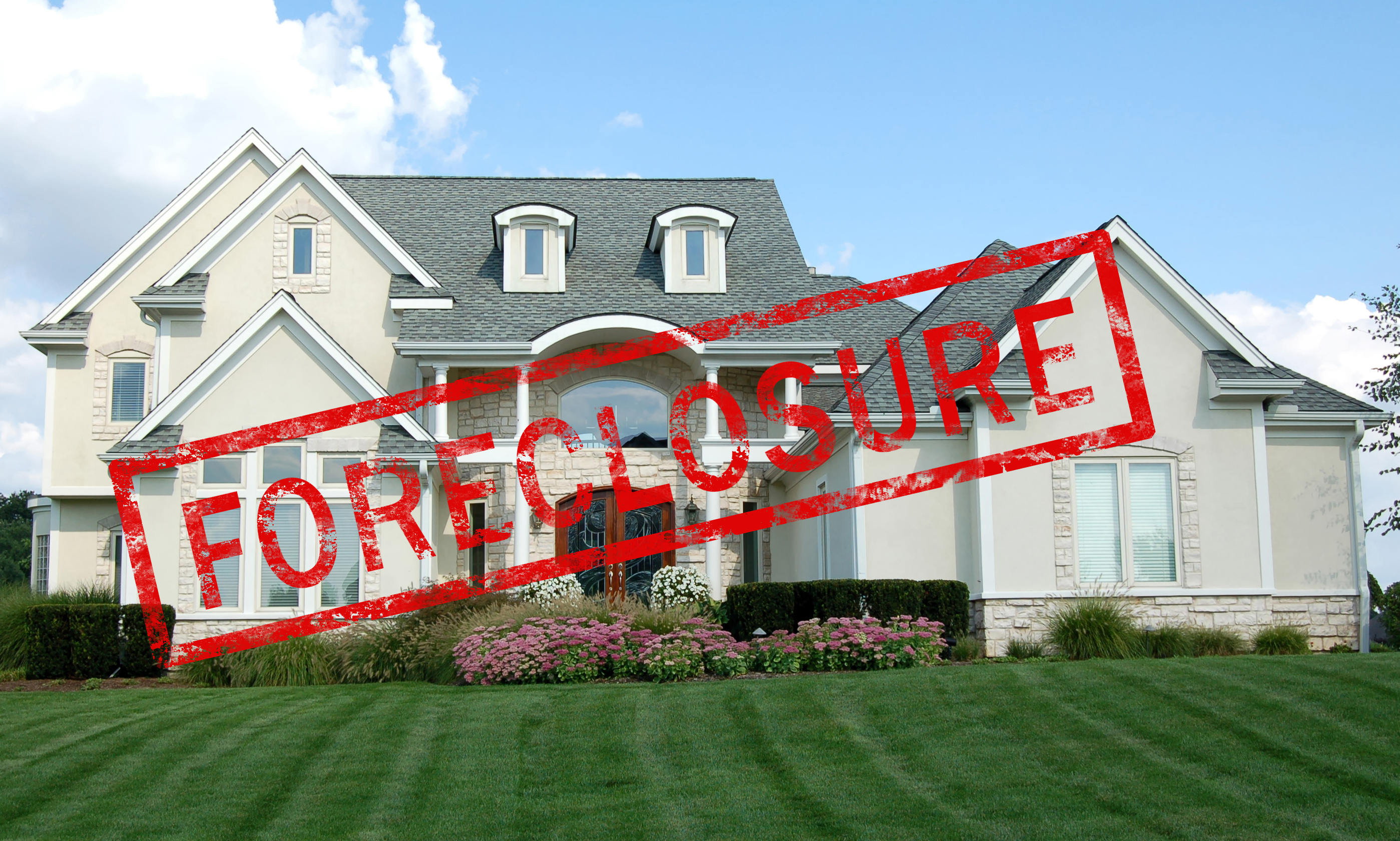 Call Southeastern Valuation, LLC to order appraisals regarding Jefferson foreclosures