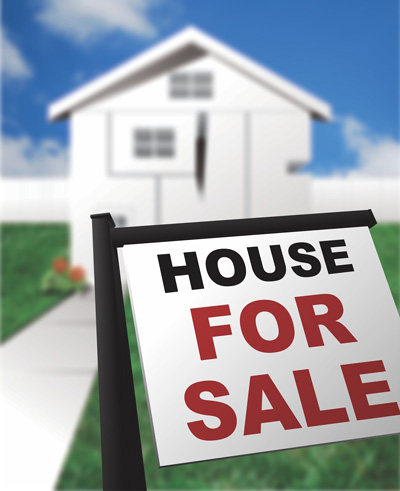 Let Southeastern Valuation, LLC assist you in selling your home quickly at the right price